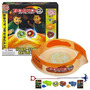 Beyblade Metal Fury Hyperblades<br><strong class='ch-price reputation-tooltip-price'>$ 15.990</strong>