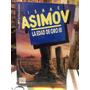 La Edad De Oro Iii - Isaac Asimov - Cuentos, Ciencia Ficcion