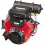 Motor Diesel 22 Hp 2 Cilindro Mostruário, Preço Abaixo Custo