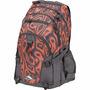 Mochila Bolso High Sierra Loop Backpack Original