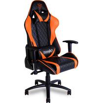 Cadeira Gamer Thunder X3 Reclinavel Tgc15