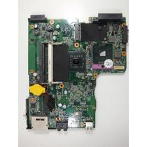 Placa Mãe Motherboard Notebook Buster Hbnb 1402 200 Funciona