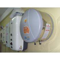 Calentador De Agua Electrico