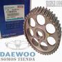 Engranaje Arbol De Levas (admision) Daewoo Espero 1.5