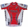 Camiseta Ciclismo Florida Mountain Bike