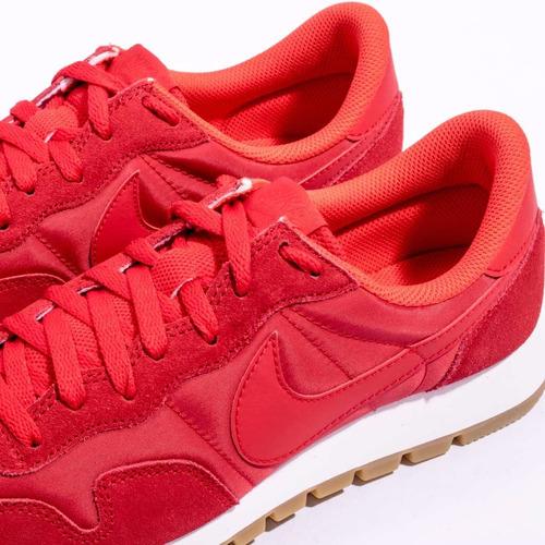 ea3a53c647e ... promo code for zapatillas nike air pegasus 83 rojas s 29900 en mercado  libre 04eba 614bf