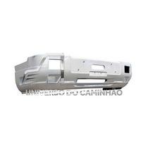 Capa Do Pára-choque Da Scania R113 (em 3 Partes)