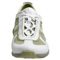 Zapatos Clarks Super Oferta Talla Juvenil 5 M, Modelo Patina
