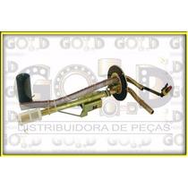 Boia Tanque Combustivel Ducato (.../05)