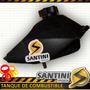 Tanque De Combustible Mini Cuatriciclo 50 Cc 2t