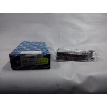 Bronzina Mancal Std S10 Blazer 2.2 2.4