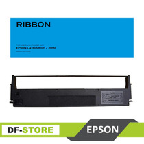 Cinta Epson S015335 Compatible Fx-2190 Lq-6000 2090
