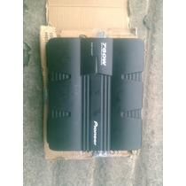 Amplificador Piooner Gm-520t 760 W 2 Canales