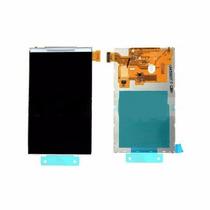 Display Lcd Samsung Galaxy Ace 4 Neo G318 Envío Gratis.