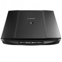 El Mas Barato Escaner Canon Lide-120 - 2400 X 4800 Dpi Usb
