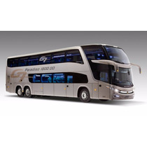 Euro Bus Simulador De Ônibus + Estradas Brasileiras + Ônibus