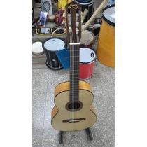 Guitarra Gracia Mod A