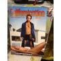 Dvd Californication 1 A 5ª Temporada 10 Discos
