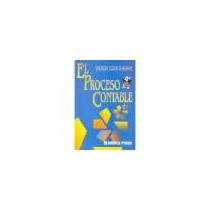 El Proceso Contable- Edic-3- Sasso Hugo L.contabilidad