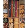 Rompecabezas Ravensburger Puzzle 1500 Piezas En Oferta