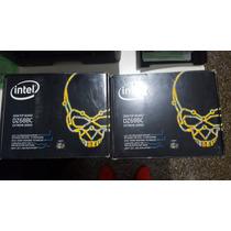 Tarjeta Madre Intel Core I7 Modelo Dz68bc