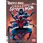 The Amazing Spider-man: Universo Araña Vol.2
