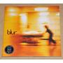 Blur - Blur Vinilo Doble 180gs Import / Cerrado