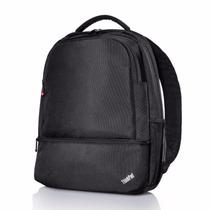 Morral Essential Backpack Lenovo
