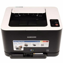 Peças Para Impressora Clp-325w - Faça Perguntas