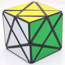 Cubo Rubik Magic Stone Marca Diansheng