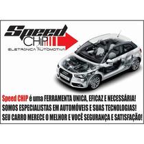 Speed Chip - Chip De Potência - Car Chip Speed