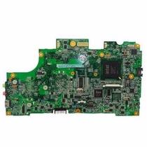 Placa Mãe Processador Atom N270 1.6ghz Integrado Positivo