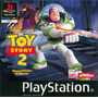 Toy Story 2 Ps3