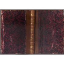 Libro Edad Media Primera Epoca Antiguo Usado 462
