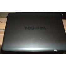 Respustos Varios-laptop Toshiba M305d
