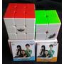 Combo Cyclone Boys Stickerless 3x3 Y 2x2
