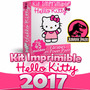 Hello Kitty Kit Imprimible Hello Kitty Fiesta 100% Editable<br><strong class='ch-price reputation-tooltip-price'>$ 99<sup>00</sup></strong>