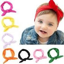Turbantes Orejitas,cintillos,bandanas,headbands