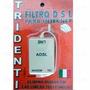 Filtro Telefono / Internet Dsl