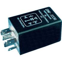 Relé Para Injeção Eletrônica Vw/fiat/gm/forddni 336