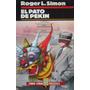 Roger L. Simon El Pato De Pekin
