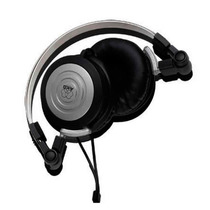 Fone De Ouvido Jbl Headphone K414 P Original Akg + Bolsa