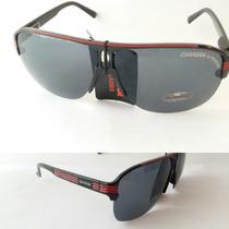 Anteojos De Sol Gafas Carrera Unicas