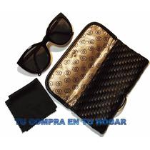 Gafas Mujer Marca Elegante Lujo Exclusivas Oferta Promoción