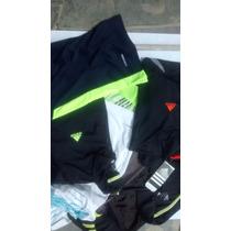 Franelas Deportivas Caballeros Adidas Climacool Fitness