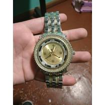 Reloj Jordan