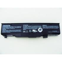 Bateria Notebook Itautec W7630 W7635 W7645 W7650 W7655 N8610