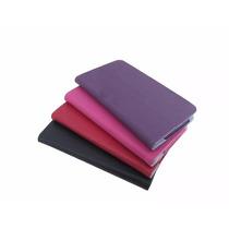 Capa Case Dl Tablet 7 Polegada Tabphone 700 Couro Sintético