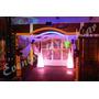 Salon De Fiestas,en Zona Sur - Banfield - Walkar Recepciones