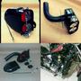 Hypercharguer Jawa 350 Daytona Spider Bobber 300/9 Etc